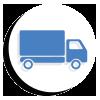 Franchigia furgone e autocarro